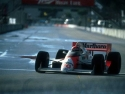 Auto Racing 022