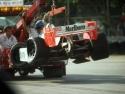 Auto Racing 023