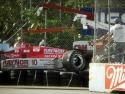 Auto Racing 024
