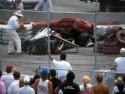 Auto Racing 025