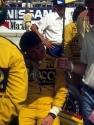 Auto Racing 026