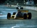 Auto Racing 027