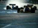 Auto Racing 028