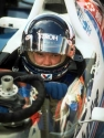 Auto Racing 030