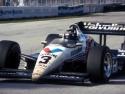 Auto Racing 031