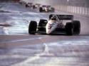 Auto Racing 032