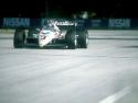 Auto Racing 033