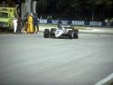 Auto Racing 034