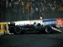 Auto Racing 035