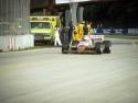 Auto Racing 039