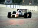 Auto Racing 040