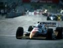 Auto Racing 041