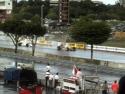 Auto Racing 042