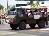Baisy Girl Scouts Troop 166  001
