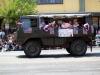 Baisy Girl Scouts Troop 166  002
