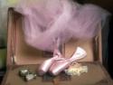 Ballet 008