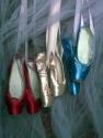 Ballet 011