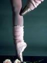 Ballet 013