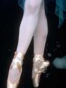 Ballet 023