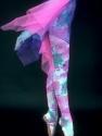 Ballet 025