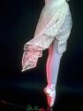 Ballet 026