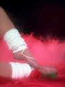 Ballet 027