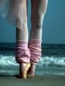Ballet 031