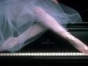 Ballet 035