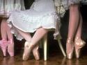Ballet 037
