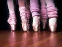 Ballet 038