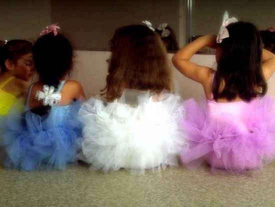 Ballet 039