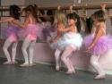 Ballet 040