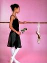 Ballet 049