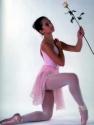 Ballet 061