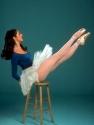 Ballet 086