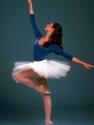 Ballet 087