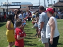 Balloon Toss  006