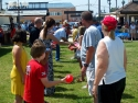 Balloon Toss  008