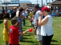 Balloon Toss  009