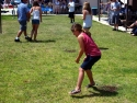 Balloon Toss  122