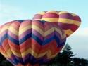 Balloonss 115