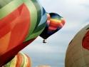 Balloonss 118