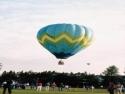 Balloonss 111