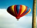 Balloonss 113