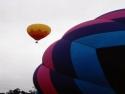 Balloonss 114