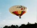 Balloonss 116