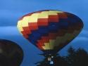Balloonss 117