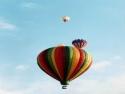 Balloonss 119