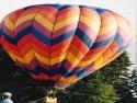 Balloonss 121