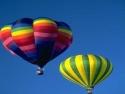 Balloonss 123